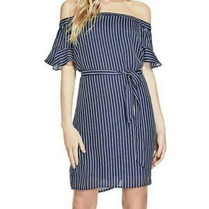Classic Guess Dress, Size : S New with tag